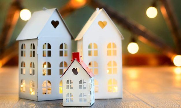 Fiscalité immobilière : avant ou après ?
